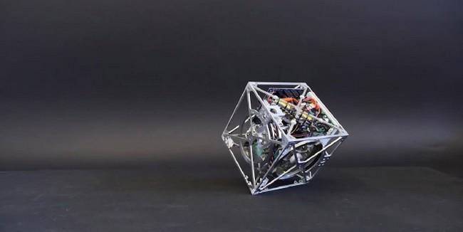 root-robot-cubli-balance-edge-raqwe.com-01
