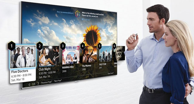 samsung-show-ces-2014-tvs-enhanced-voice-control-gestures-raqwe.com-01