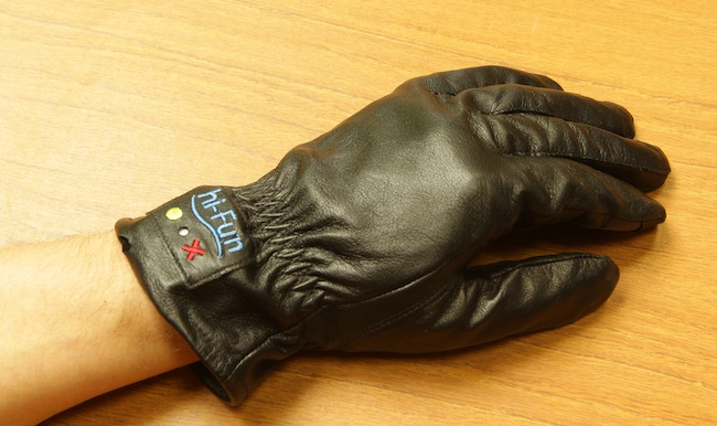 smart-gloves-hi-call-great-gift-holidays-raqwe.com-02