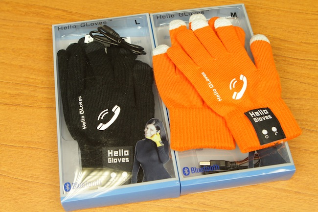 smart-gloves-hi-call-great-gift-holidays-raqwe.com-03