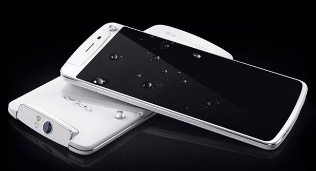 smartphone-oppo-n1-cyanogenmod-sale-raqwe.com-01