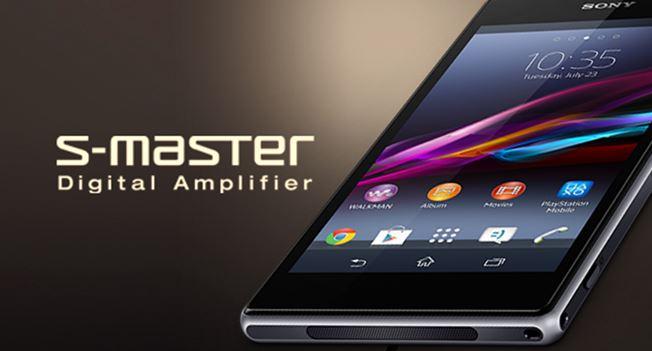 sony-s-master-audio-technology-arrive-2014-xperia-range-raqwe.com-01