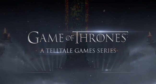 studio-telltale-announced-adventyury-game-thrones-borderlands-raqwe.com-01