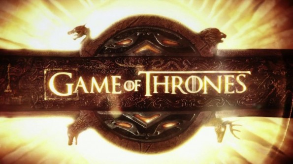 telltale-working-title-game-thrones-raqwe.com-01