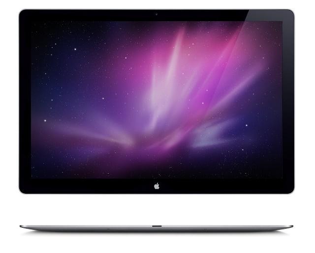 touch-screens-mac-readiness-raqwe.com-01