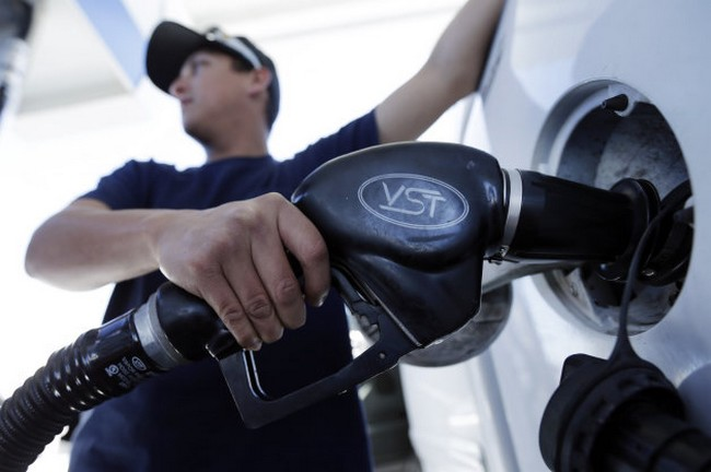 u-s-department-energy-2040-cars-equipped-gasoline-engines-raqwe.com-01