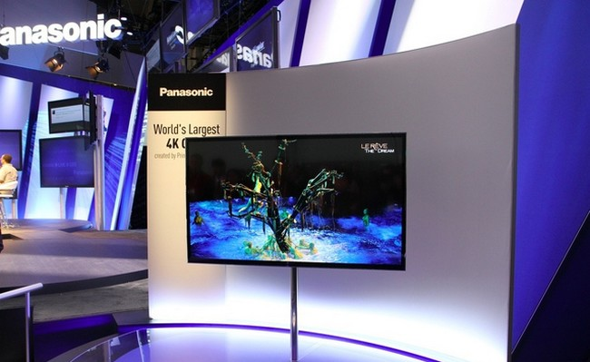 wsj-sony-panasonic-decided-put-joint-development-oled-panels-raqwe.com-01