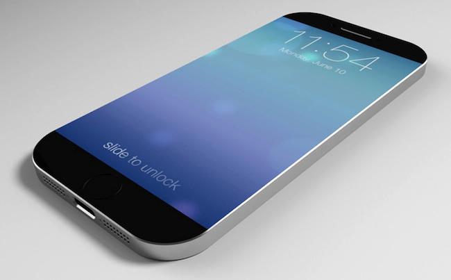 apple-increase-screen-iphone-raqwe.com-01