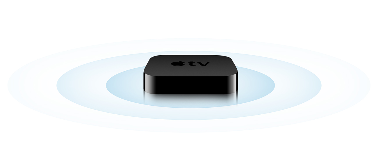 apple-tv-tips-tricks-raqwe.com-01