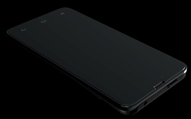 blackphone-smartphone-spyware-anti-spyware-raqwe.com-01
