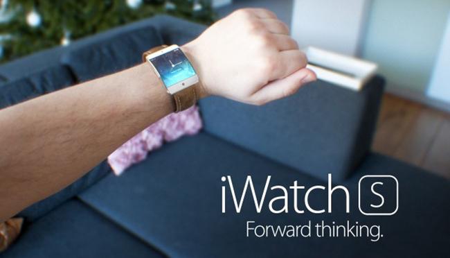 concept-iwatch-iwatch-martin-hayek-raqwe.com-01