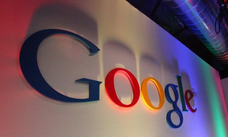 earn-company-google-raqwe.com-01