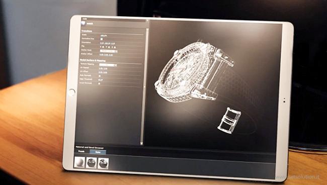 else-concept-12-9-inch-ipad-pro-raqwe.com-01