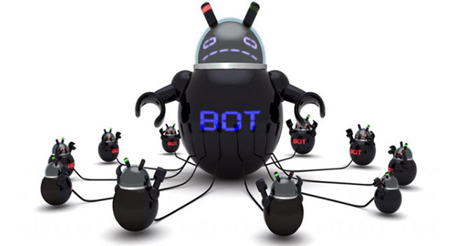 fixed-botnet-comprising-routers-tvs-refrigerator-raqwe.com-01