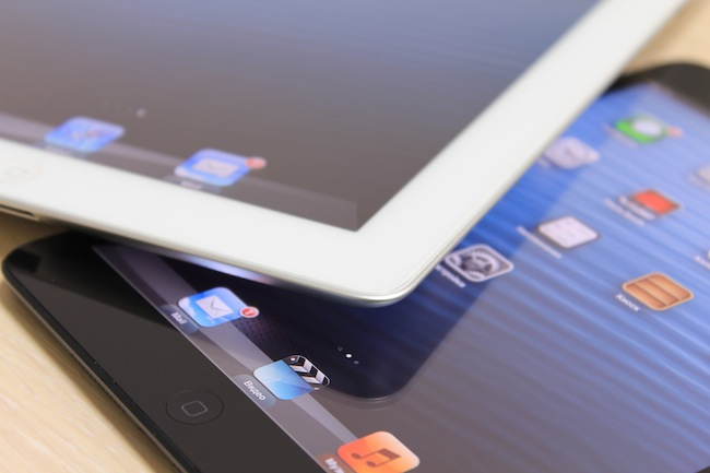 fortune-apple-ipad-sold-record-quarter-raqwe.com-01