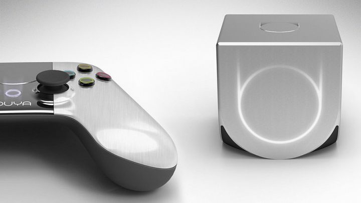 future-gaming-consoles-android-raqwe.com-01