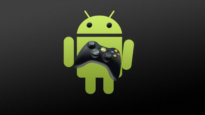 future-gaming-consoles-android-raqwe.com-02