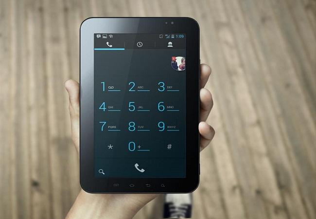 goodbye-iphone-5c-fablety-raqwe.com-01