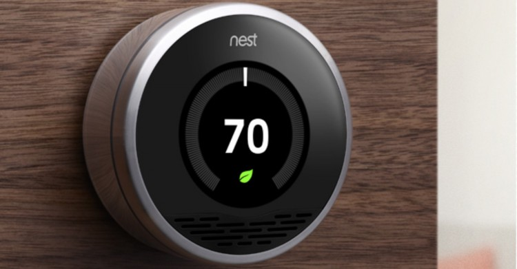 google-acquired-source-income-thermostat-raqwe.com-01