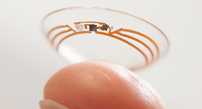 google-developing-smart-contact-lens-capable-measuring-level-glucose-raqwe.com-01