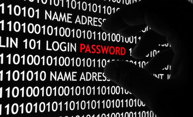 hackers-stole-large-database-apple-id-raqwe.com-01