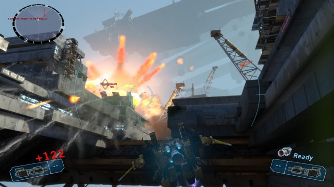 heir-descent-multiplayer-shooter-strike-vector-released-january-28-raqwe.com-02
