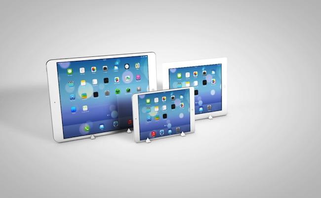 iPad-Pro-concept-raqwe.com-01