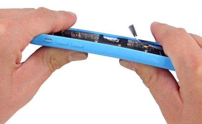 iphone-5c-repaired-apple-store-raqwe.com-01