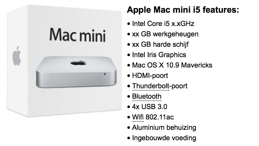 mac-mini-update-month-raqwe.com-03