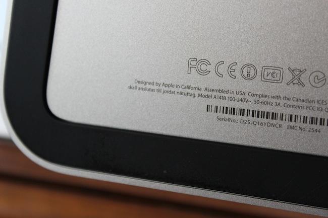 mac-sales-u-s-raqwe.com-01
