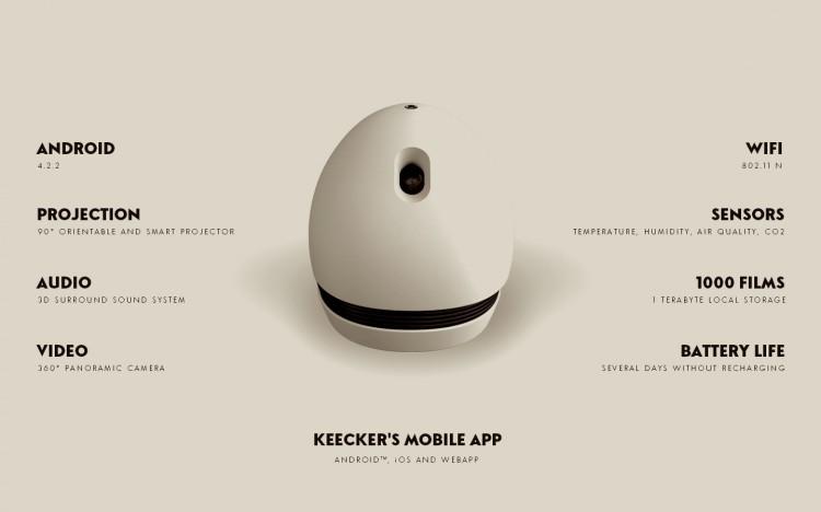 meet-keecker-projector-android-raqwe.com-01