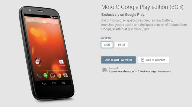 moto-google-play-edition-dream-true-raqwe.com-02