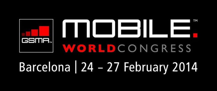 mwc-2014-expect-fans-android-raqwe.com-01