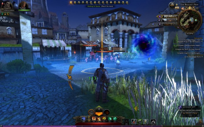 neverwinter-action-mmo-raqwe.com-02
