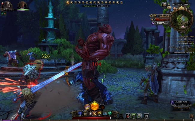 neverwinter-action-mmo-raqwe.com-03