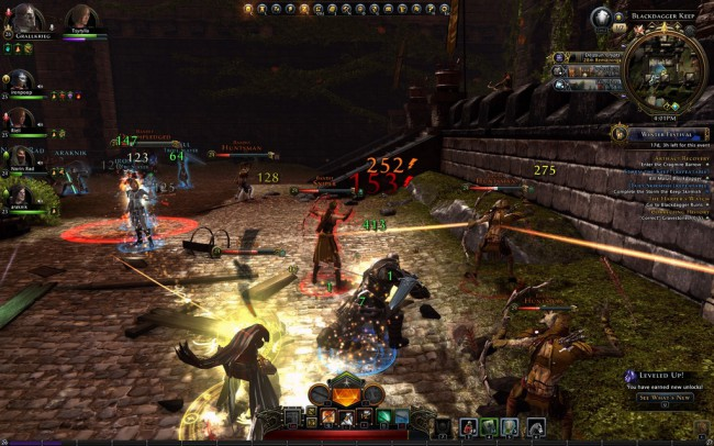 neverwinter-action-mmo-raqwe.com-04