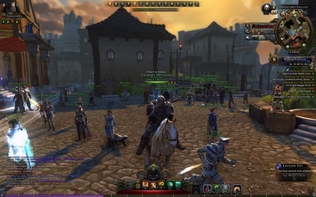 neverwinter-action-mmo-raqwe.com-05