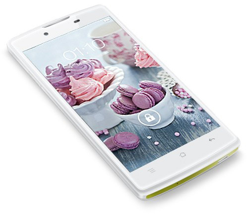oppo-neo-mid-end-smartphone-4-5-inch-screen-raqwe.com-01