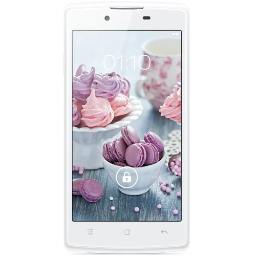 oppo-neo-mid-end-smartphone-4-5-inch-screen-raqwe.com-02