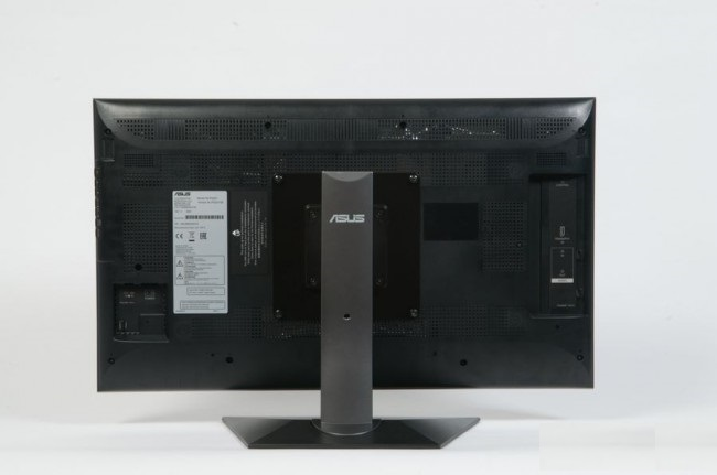review-4k-monitor-asus-pq321qe-raqwe.com-05