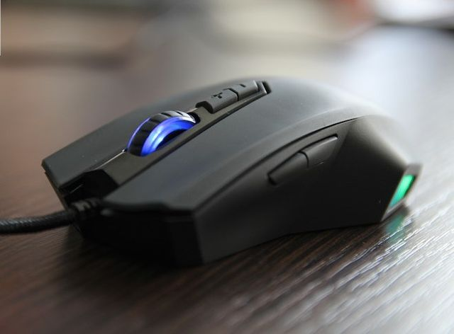 review-gaming-peripherals-qcyber-raqwe.com-02