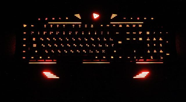 review-gaming-peripherals-qcyber-raqwe.com-04