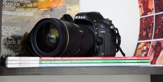 review-nikon-d610-raqwe.com-02