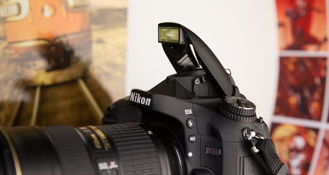 review-nikon-d610-raqwe.com-04