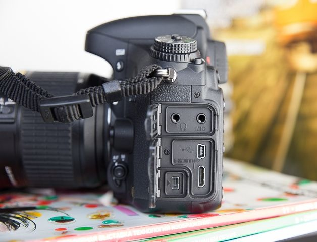 review-nikon-d610-raqwe.com-05