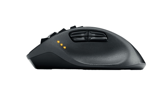 review-wireless-gaming-mouse-logitech-g700s-raqwe.com-01