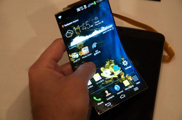 root-curved-smartphones-market-raqwe.com-02