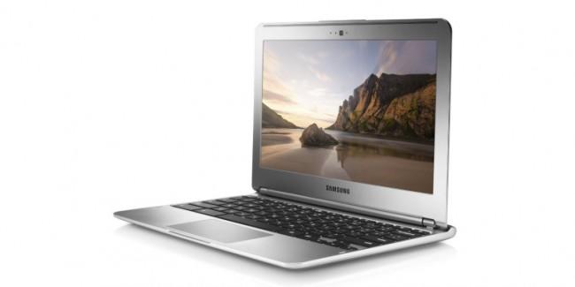 samsung-chromebook-show-processor-exynos-5-octa-raqwe.com-01