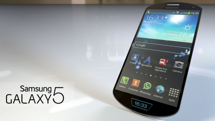 samsung-unveiled-card-galaxy-s5-galaxy-gear-2-galaxy-note-4-raqwe.com-01