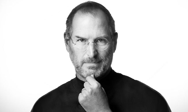 script-film-steve-jobs-ready-raqwe.com-01